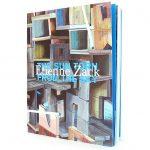 EtienneZack_publication-popup-01-2